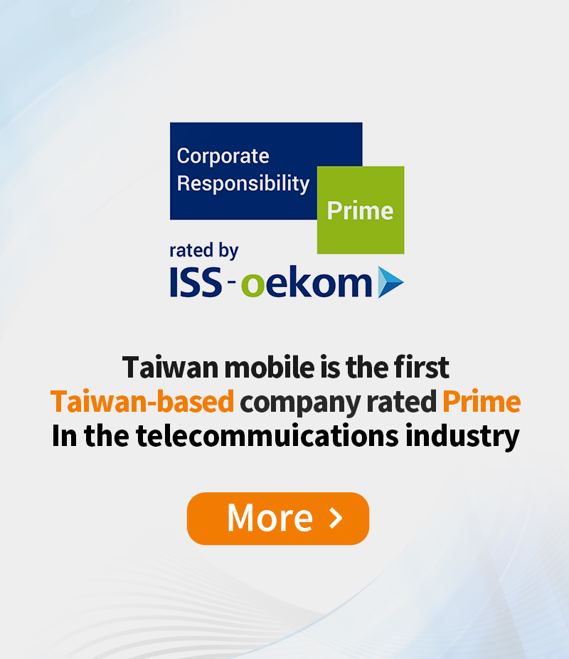 Taiwan Mobile 4g Lte Internet Services Prepaid Cards Monthly Plans